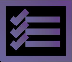 Комплексные<br/>решения ВЭД